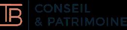 tb-logo